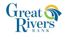 Great Rivers Bank