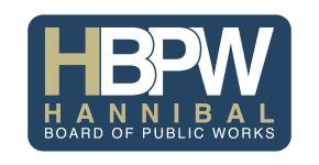 Hannibal Board of Public Works