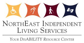 NorthEast Independent Living Services