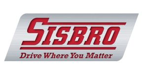 Sisbro Inc.