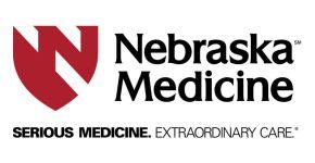 University of NE Medical Center