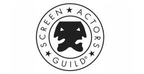Screen Actor's Guild