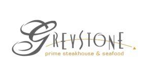 Greystone Steakhouse