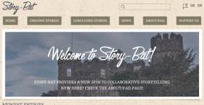 Story-Bat