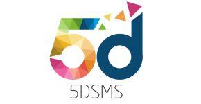 5DSMS