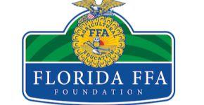 Florida FFA Foundation