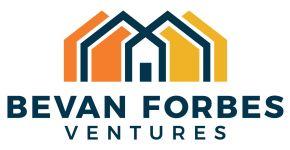 Bevan Forbes Ventures