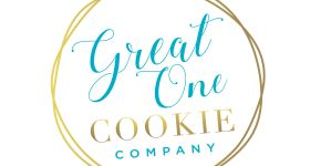 Great One Cookie Company