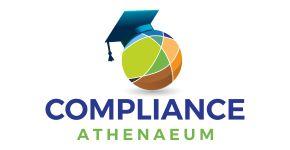 Compliance Athenaeum