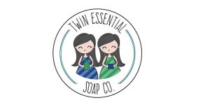 Twin Essential Soap Co.
