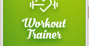Workout Trainers