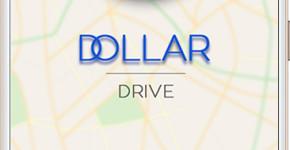 Dollar Drive