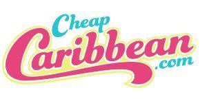 CheapCaribbean