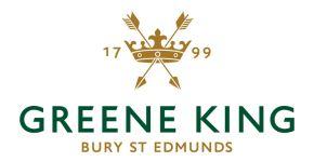 Greene King Pubs