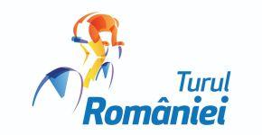 The Romaninan Cyclist Tour