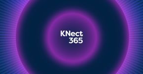 KNect365 Events