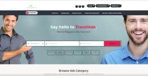 Travel Ads Pro