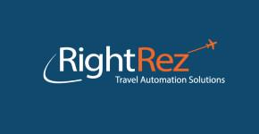 RightRez