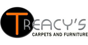 Treacys Carpets & Furniture