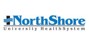 NorthShore University HealthSystem