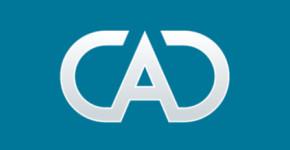The Consumer Advocacy Center