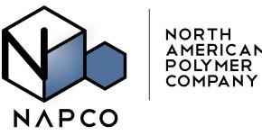 NAPCO, Ltd.