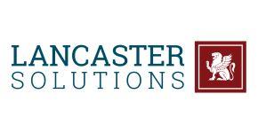 Lancaser Solutions