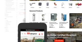 Wallington Plumbing & Heating