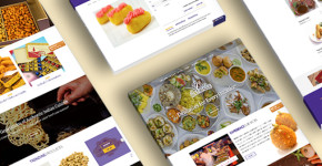 Sukhadia Foods