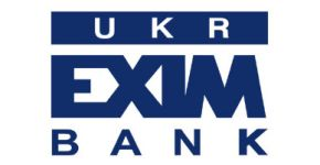 UKR EXIM Bank