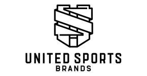 United Sports Brands