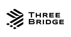 ThreeBridge