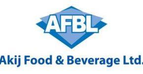Akij Food & Beverage Ltd.
