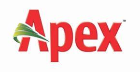 Apex Footwear Bangladesh Ltd.