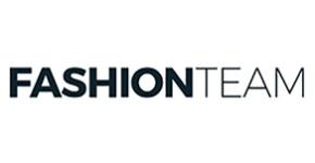 Fashionteam