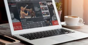 EFC Worldwide