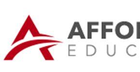 Affordable Educators