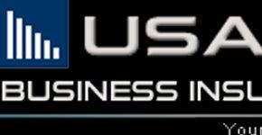 USA Business Insurance