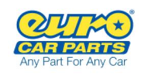 Euro Car Parts