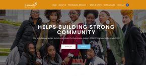 Sankofa Family And Community Service
