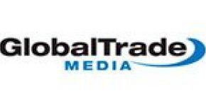 Global Trade Media