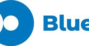 BlueO2