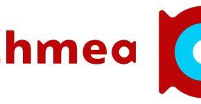 Achmea International