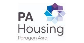 PA Housing