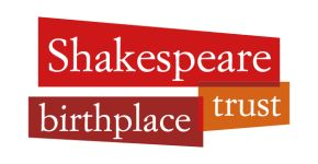 Shakespeare's Birthplace Trust