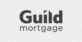 Guild Mortgage Co.