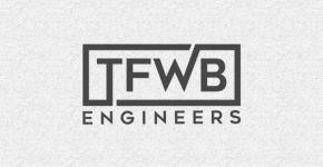 TFWB Engineers
