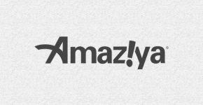 Amaziya