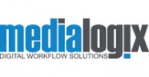 MediaLogix