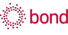 Bond.org.uk